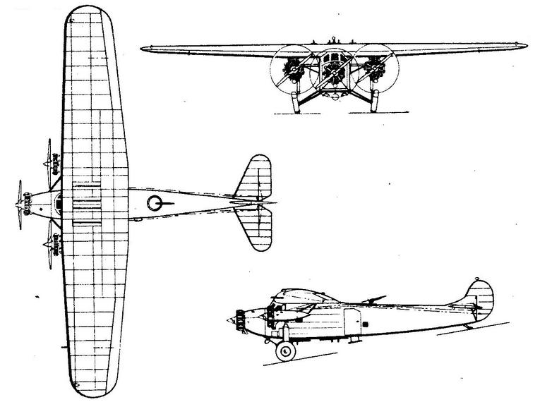 Fokker_F-VIIB_3m_rys.jpg