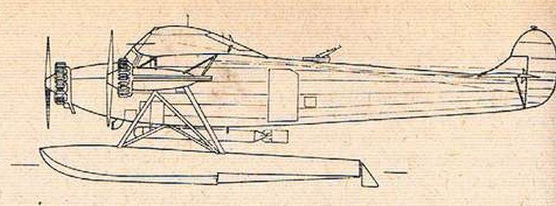 Fokker_F-VIIm3W_hydro.jpg