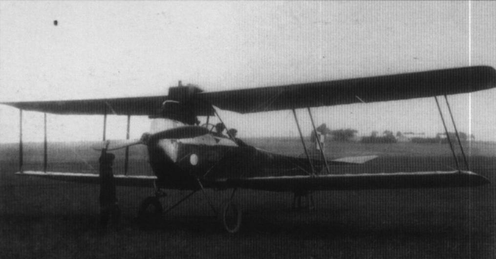 KW-2.jpg