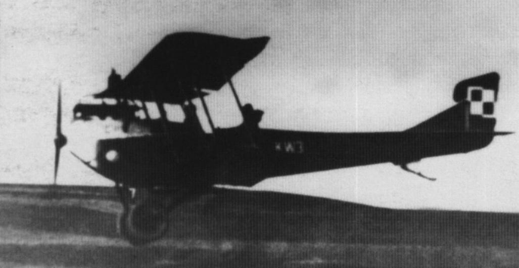KW-3.jpg