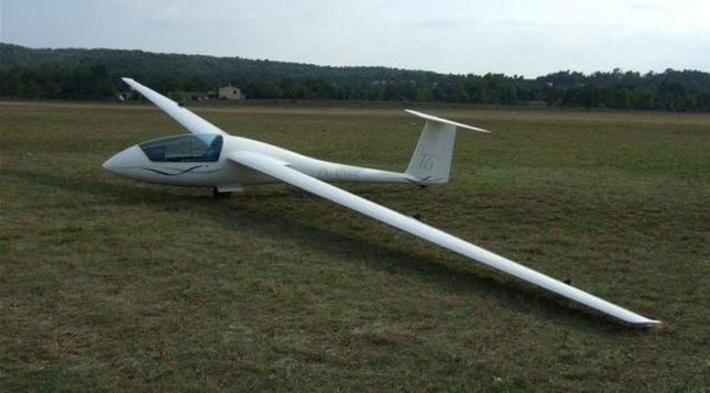 faa gov glider handbook
