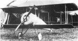 Samolot RBWZ S-20 w widoku z przodu. (Źródło: archiwum).