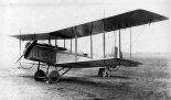 """Sześć samolotów Curtiss Model R-4L zostało przebudowanych na jednomiejscowe samoloty pocztowe R-4LM dla Post Office. (Źródło: Bowers Peter M. """"Curtiss Aircraft 1907- 1947"""")."""