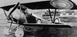 Nieuport 21E1 produkcji zakładów Dux. (Źródło: archiwum).