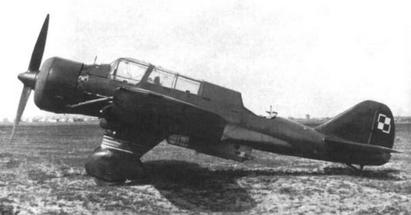 PZL-23A_Karas.jpg