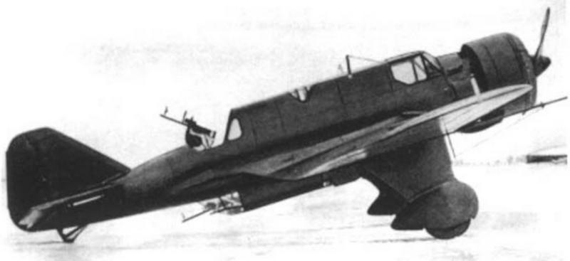 PZL-23_Karas_prototyp.jpg