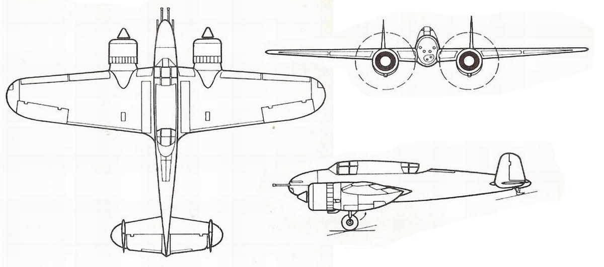 PZL-48_Lampart_rys.jpg
