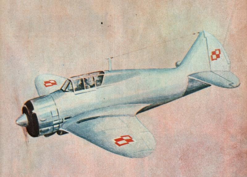 PZL-50_Jastrzb.jpg