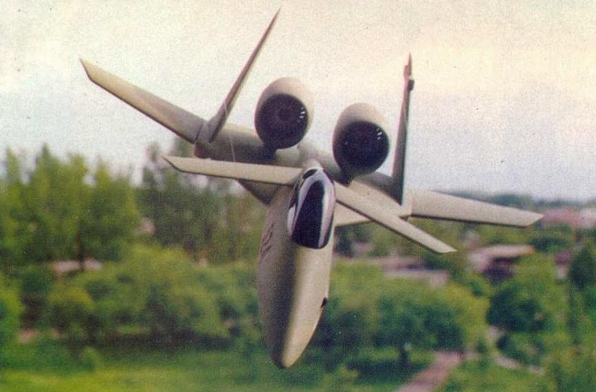 PZL-230_Skorpion_04.jpg