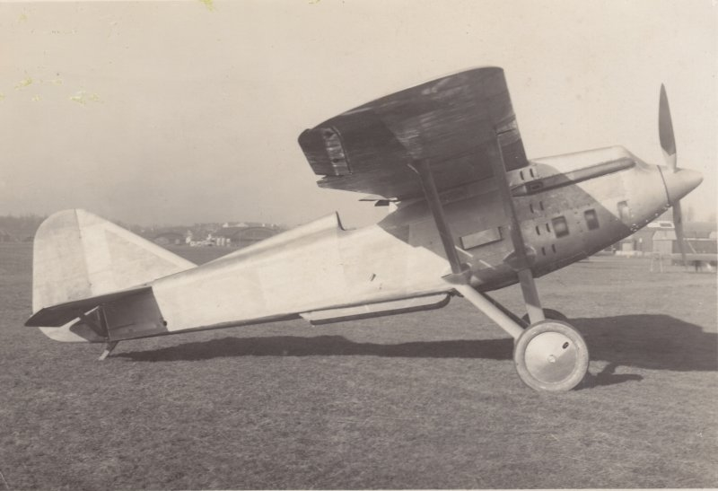 PZL_P-8_II.jpg