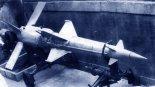 Pocisk rakietowy W-600. (Źródło: archiwum).