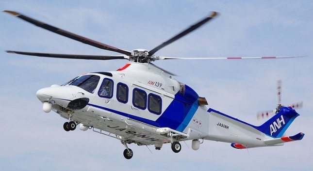 bell helicopter company with Agustawestland Aw 1392 on EC120 Bell407 Bo105 moreover Wiki 2 20 777 800 View 1970 1980 Profile 1979 Bapocalypse Now B also 6878529881 as well 6295438586 also Pictures Bells Third 525 Relentless Takes Flight I 424645.