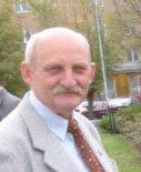 Jarosław Rumszewicz (ok. 2005 r.). (Źródło: Copyright Jarosław Rumszewicz).