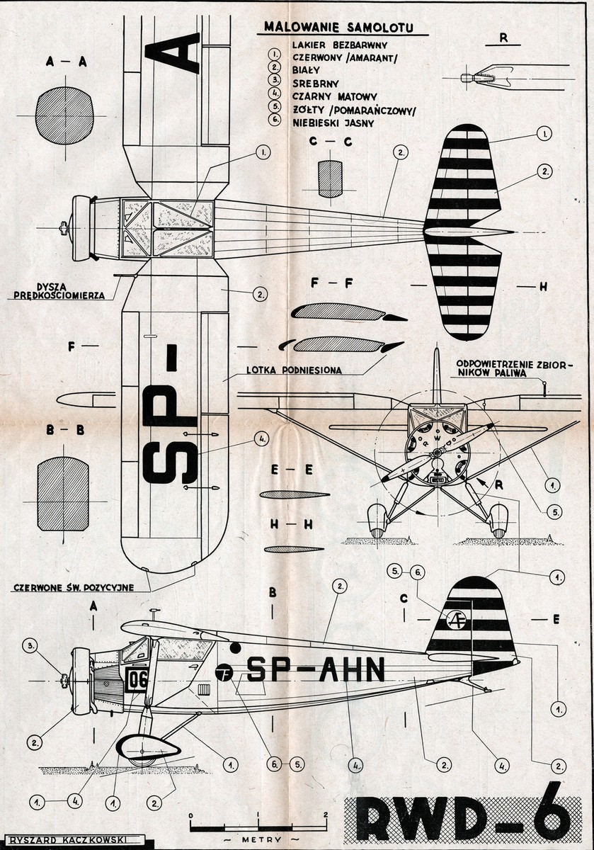 RWD-6.jpg