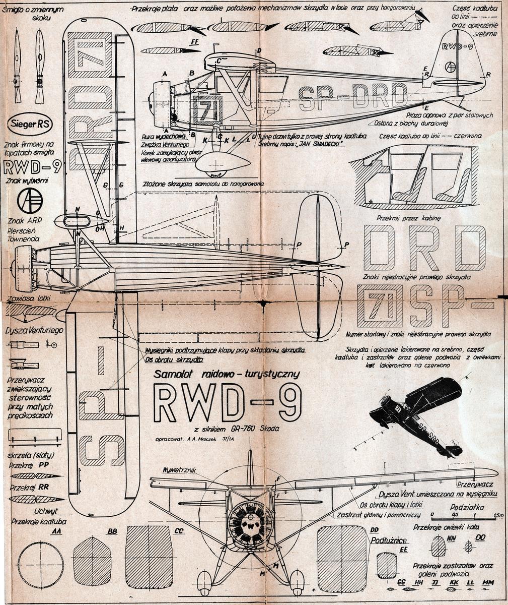 RWD-9.jpg