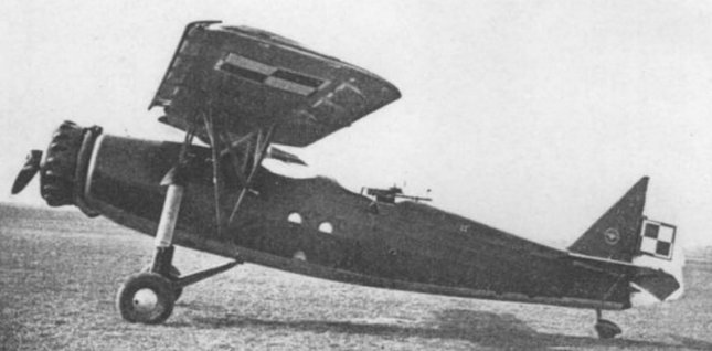 preview_rwd-14-lws-czapla_src_1.jpg