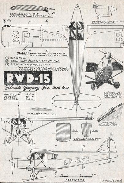 RWD-15_rys.jpg