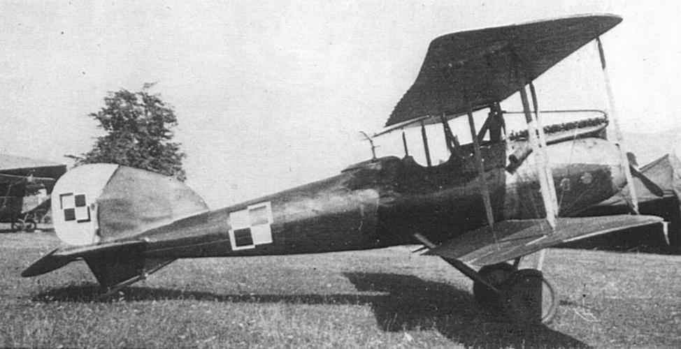 Albatros_C-XII_04.jpg