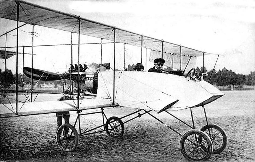 rand mcnally encyclopedia of military aircrafts pdf