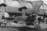 S.Z.-1 (WZ-III). (Źródło: archiwum).