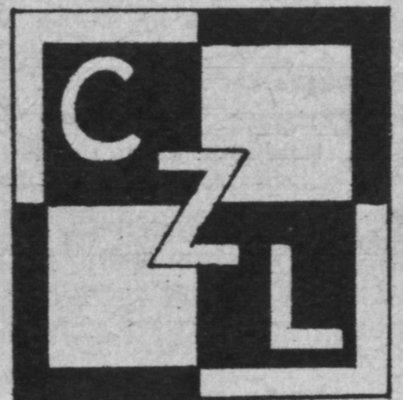 preview_Centralne_Zakady_Lotnicze_logo.j