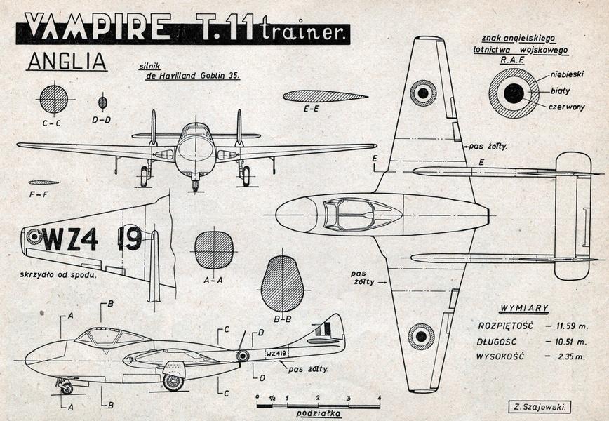 De_Havilland_DH-100_Vampire_T11.jpg