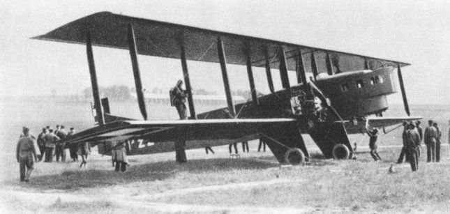 preview_farman-f-68-goliath_src_1.jpg